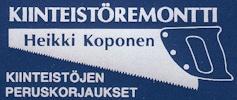 kiinteistoremontti.fi